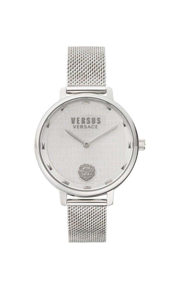 Versus Versace VSP1S1420 Quartz Womens Watch