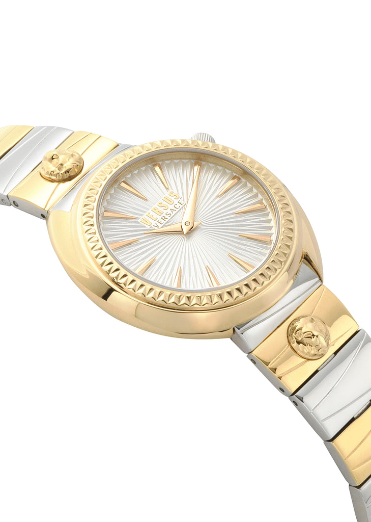 Versus Versace VSPHF0820 Quartz Womens Watch