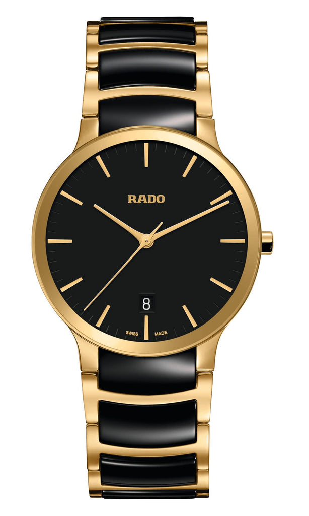 RADO R30527172 Quartz Mens Watch