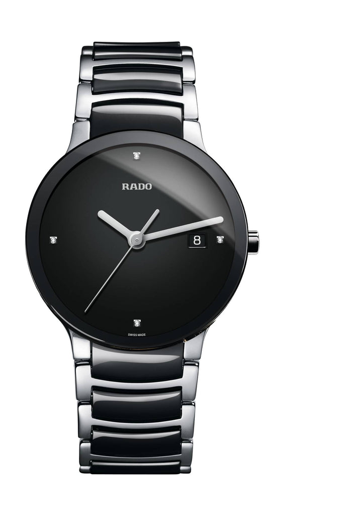 RADO R30934712 Quartz Mens Watch