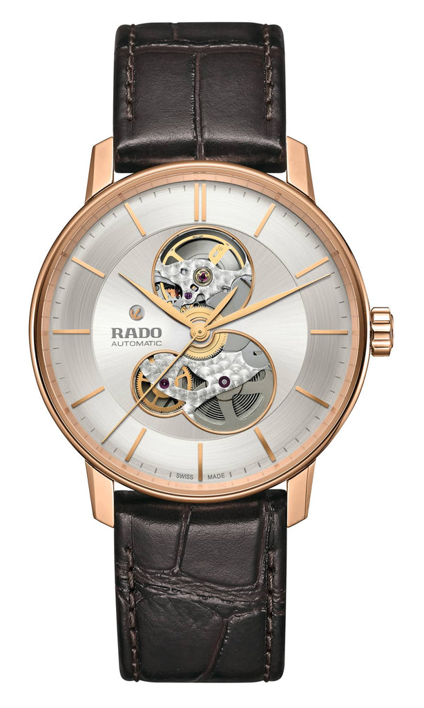 RADO R22895025 Automatic Mens Watch