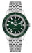 RADO R32505313 Automatic Captain Cook Mens Watch