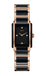 RADO R20612712 Quartz Womens Watch