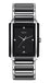RADO R20206712 Quartz Mens Watch