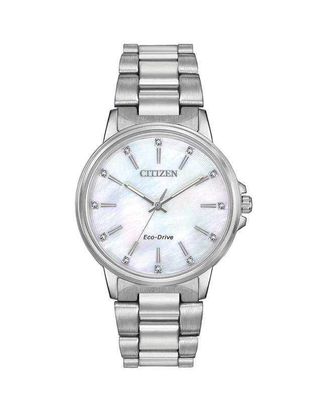 Citizen FE7030-57D Eco-Drive Womens Watch