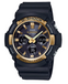 Casio G-Shock GA810B-1A9 Quartz Mens Watch
