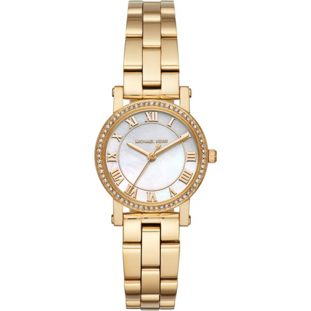 Michael Kors MK3682 Womens Watch