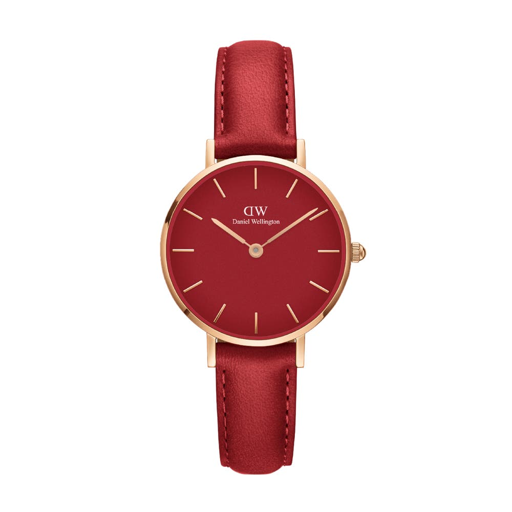 Daniel Wellington DW00100404 Quartz Womens Watch