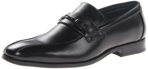 Giorgio Brutini Men's 17565, Black, 11 D (M) US