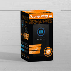 Enforcer Ozone Plug-In