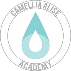 Camellia Alise Academy specializes in teaching natural skincare therapies, cellulite reduction, laser lipo, and body wraps