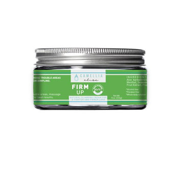 Firm Up Cellulite Cream