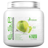 Metabolic Nutrition E.S.P (New Formula)
