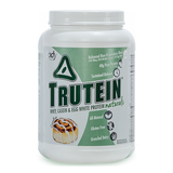 Body Nutrition Trutein Naturals 4lbs