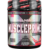 Allmax Nutrition MusclePrime 30 Servings