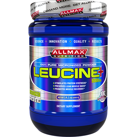 Image Result For Pre Workout Side Effectsa