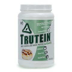 Body Nutrition Trutein Naturals