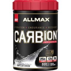 Allmax Nutrition Carbion 2.4lbs