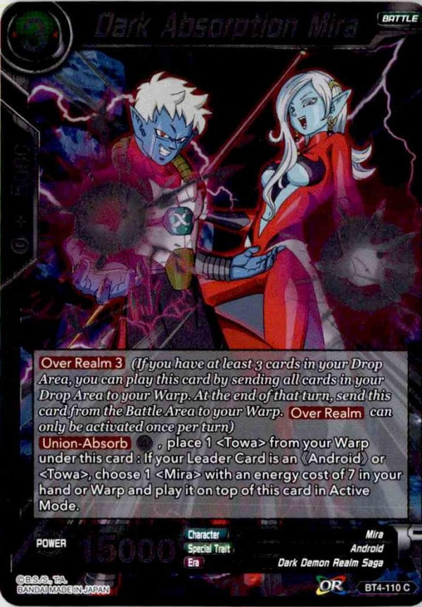 Cartas de Dragon Ball Super Card Game, Yugi Shop TCG, Dragon Ball Super Card Game, Singles, Cartas Sueltas, Colossal Warfare