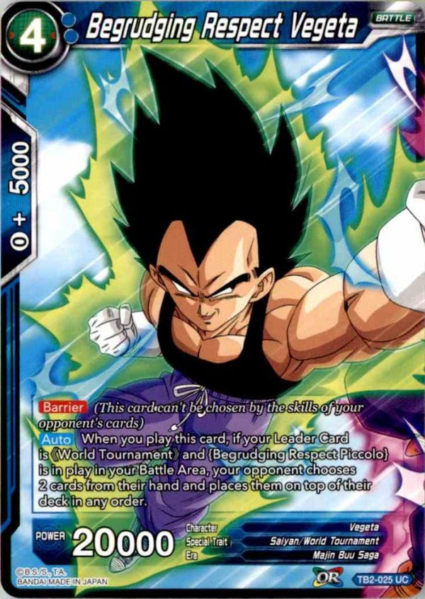 Cartas de Dragon Ball Super Card Game, Yugi Shop TCG, Dragon Ball Super Card Game, Singles, Cartas Sueltas, World Tournament Martial Arts