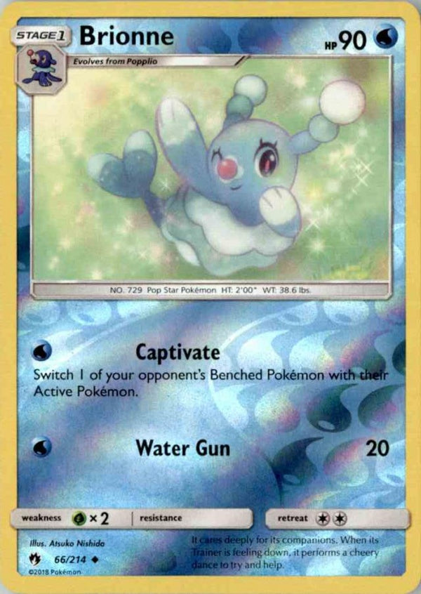Cartas de Pokemon, Yugi Shop TCG, Pokemon, Singles, Cartas Sueltas, Lost Thunder