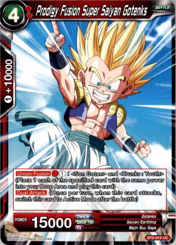 Cartas de Dragon Ball Super Card Game, Yugi Shop TCG, Dragon Ball Super Card Game, Singles, Cartas Sueltas