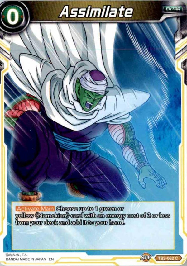 Cartas de Dragon Ball Super Card Game, Yugi Shop TCG, Dragon Ball Super Card Game, Singles, Cartas Sueltas, Clash of Fates