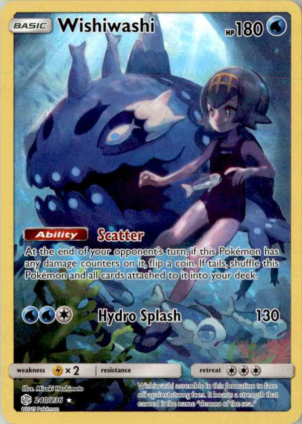 Cartas de Pokemon, Yugi Shop TCG, Pokemon, Singles, Cartas Sueltas, Cosmic Eclipse