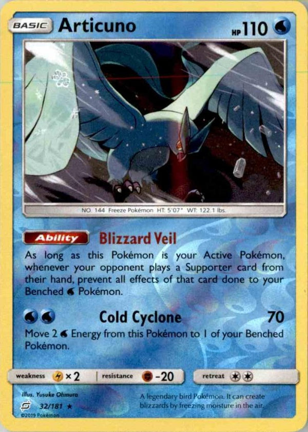 Cartas de Pokemon, Yugi Shop TCG, Pokemon, Singles, Cartas Sueltas, Team Up