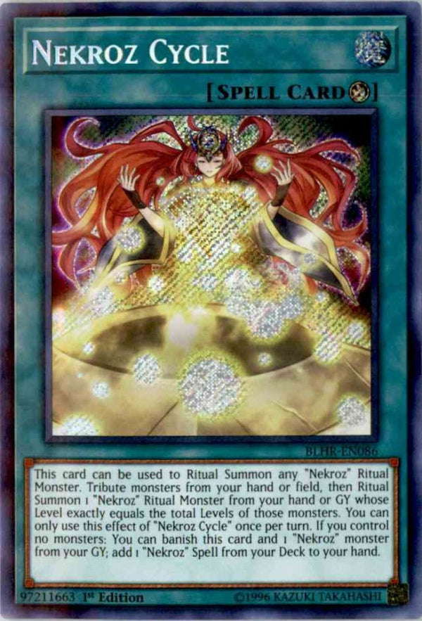 Cartas de Yu-Gi-Oh!, Yugi Shop TCG, Yu-Gi-Oh!, Singles, Cartas Sueltas, Battle Of Legends Hero revenge