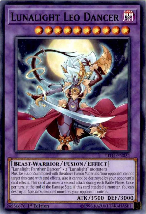 Cartas de Yu-Gi-Oh!, Yugi Shop TCG, Yu-Gi-Oh!, Singles, Cartas Sueltas, Legendary duelist sister of the rose