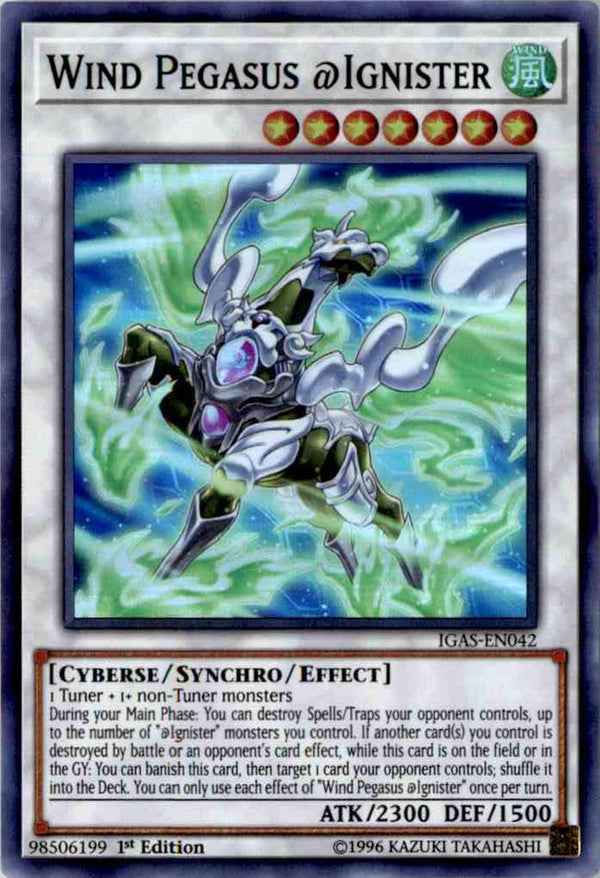 Cartas de Yu-Gi-Oh!, Yugi Shop TCG, Yu-Gi-Oh!, Singles, Cartas Sueltas, Ignition assault