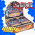 Battles Of Legend Relentless Revenge | Yu-Gi-Oh! | Booster Box | Expansion | Yugi Shop TCG | Mexico