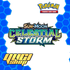 products/Celestial-Storm.png