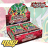 products/Extreme-Force-Booster-Box-Yu-Gi-Oh.png