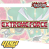 products/Extreme-Force-Title-Yu-Gi-Oh.png