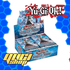 Legendary Duelist White Dragon | Yu-Gi-Oh! | Booster Box | Expansion | Yugi Shop TCG | Mexico