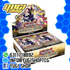 Legendary Duelist Magical Hero | Yu-Gi-Oh! | Booster  Box | Yugi Shop TCG | Mexico