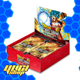 Dragon Ball Super Booster Box Series #7