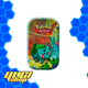 Kanto Friends Mini Tin