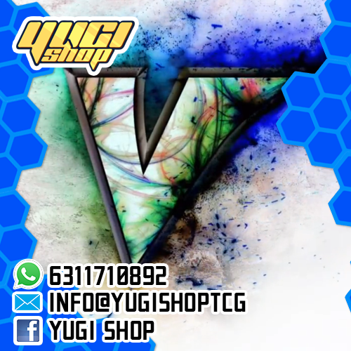 V-Teaser Box | Pokemon TCG | Yugi Shop TCG | Mexico