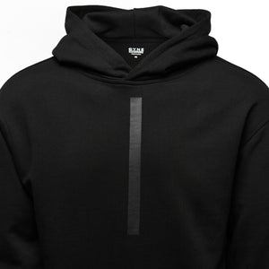 UNIT OF FORCE HOODIE