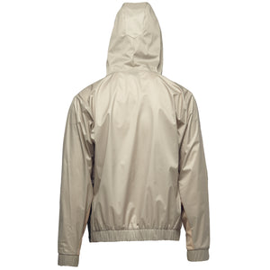 DYNE LIGHT WEIGHT TECH HOODIE