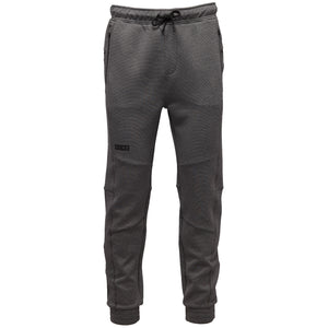 RENZO TRAINING PANT