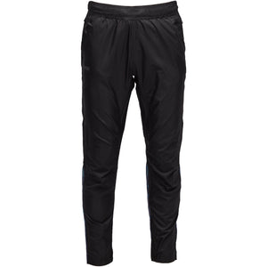 ROEMER TRACK PANT