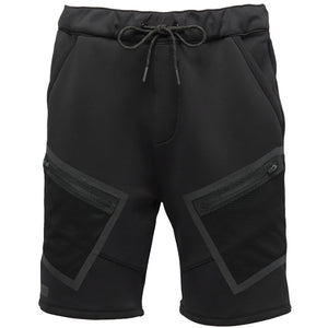 RENZO TRAINING SHORT