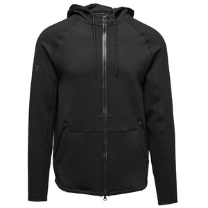 RENZO TRAINING FULL ZIP