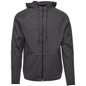 RENZO FULL ZIP