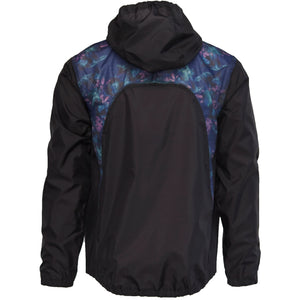 ROEMER PACKABLE JACKET