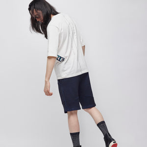 CASSINI KNIT SHORT